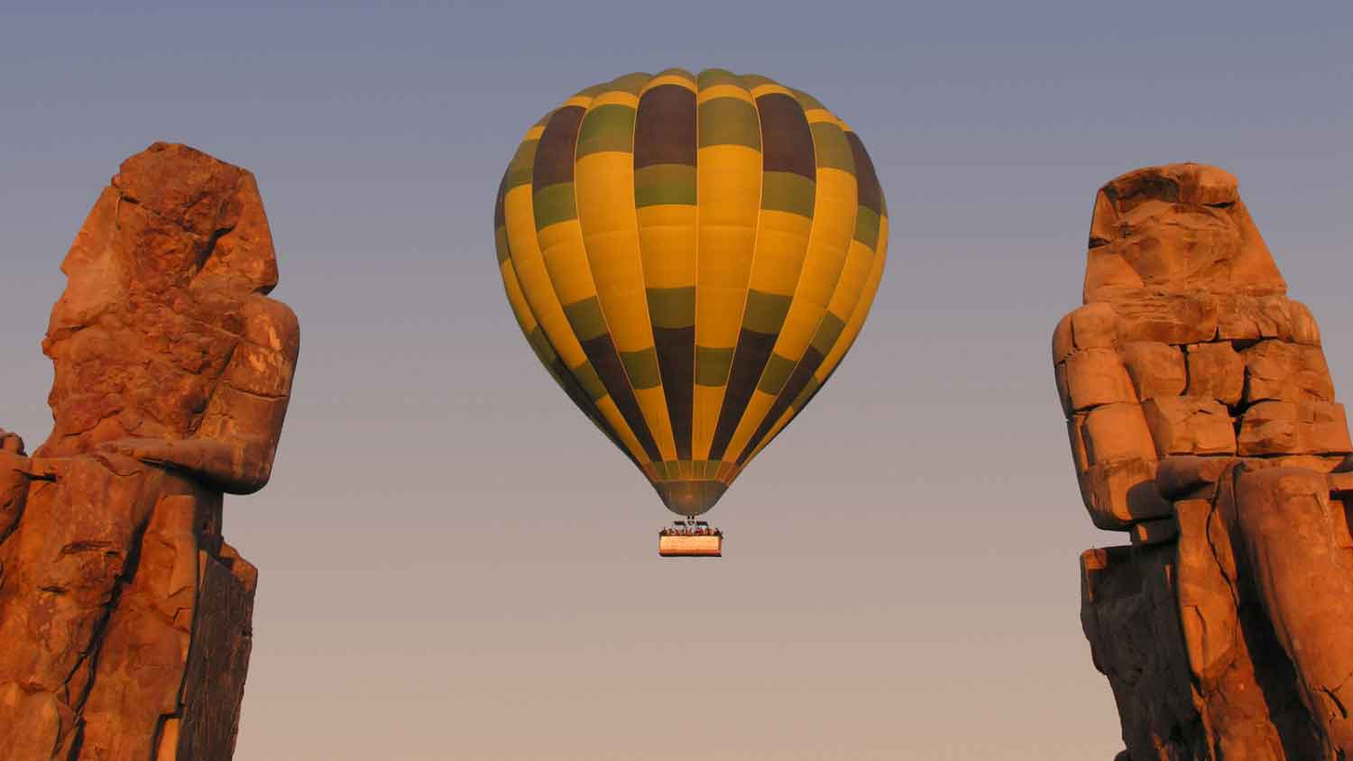 hot-air-balloon-ride-egypt-3_1 Online Booking Form System on bus tickets, percentage british, is available minbody, mobile touch, system interview, for travelling, perentage british, approval required for, available pretty, up one year, tool icon,
