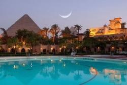 turkey-greece-egypt-travel-brochure