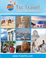 turkey-greece-egypt-travel-brochure