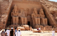 3 Nights, 4 Days Lake Nasser Cruise from Aswan to Abu Simbel