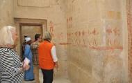 Read Egypt Hieroglyph