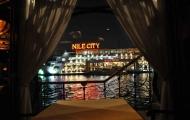 Egyptian Nights on Nile