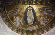 Catherine Monastery