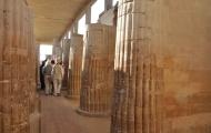 Visit Saqqara,Cairo
