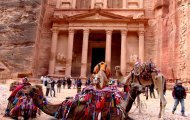 travel-to-jordan