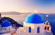 explore-travel-to-greece